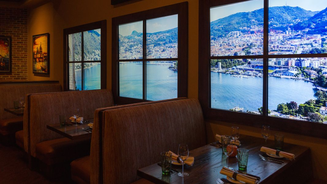 Fresco_Italiano_15__Views_of_Italy_.0