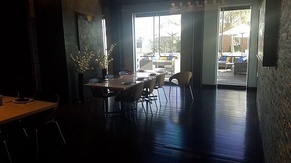 Cafe6_1