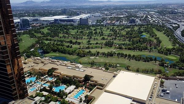Best Worst Vegas 2017
