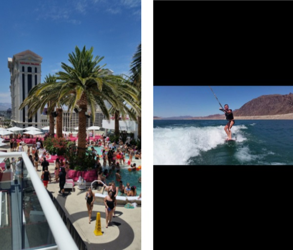 Moving to Vegas Reality vs. Expectations