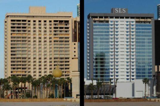 Alexandria-Sahara-to-SLS-e1476808639627