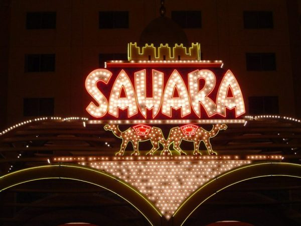 Sahara-rear-porte-cochere-sign-e1476808849434