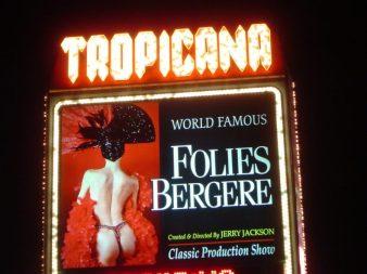 Trop-Folies-e1476777715180