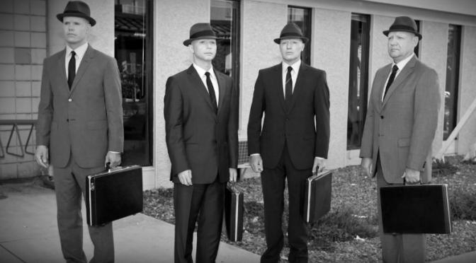 men-in-black-group-672x372