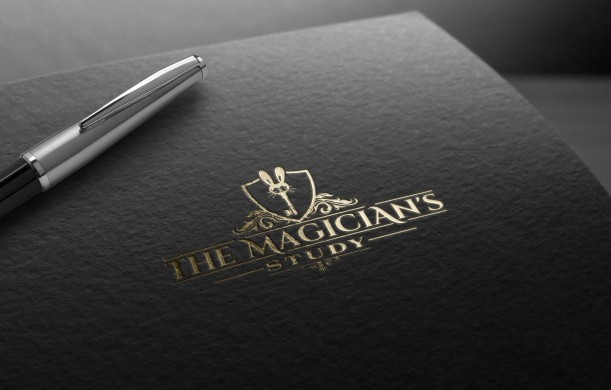 MagicianStudy1.jpg