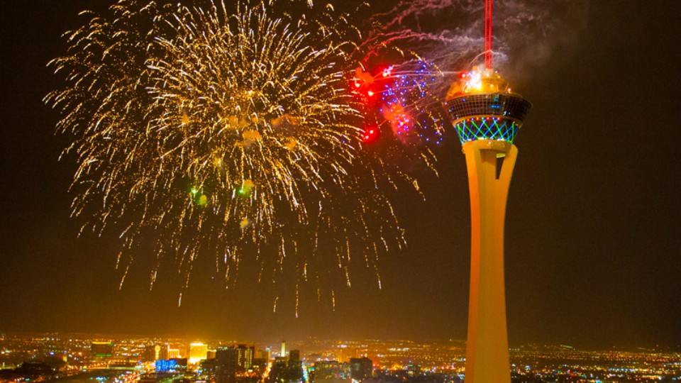 Last-minute Deals and Tips for New Year's Eve