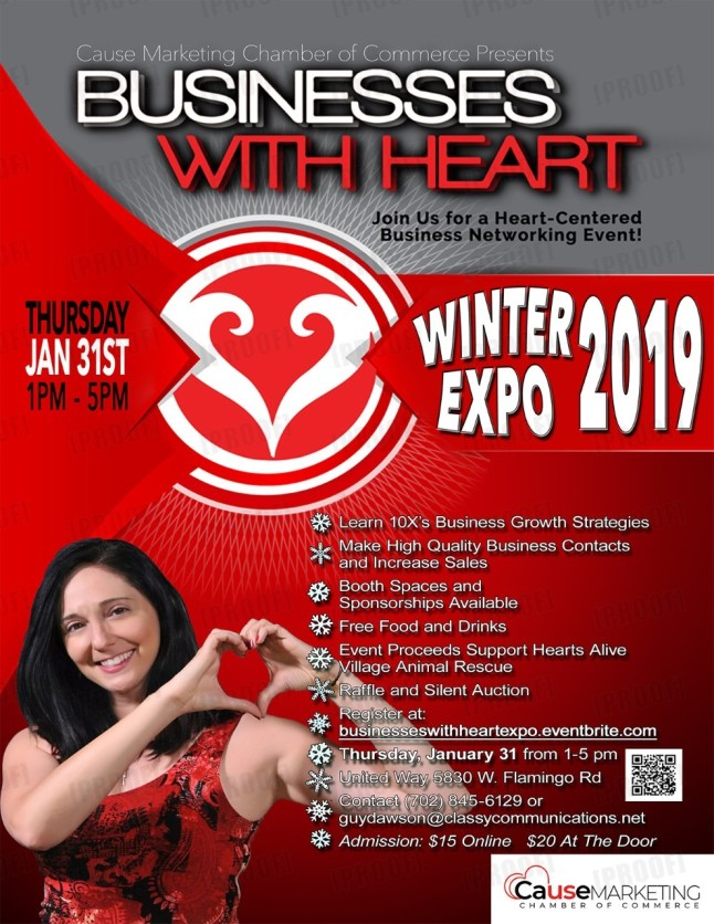 thumbnail_Winter 2019 Expo Flyer.jpg
