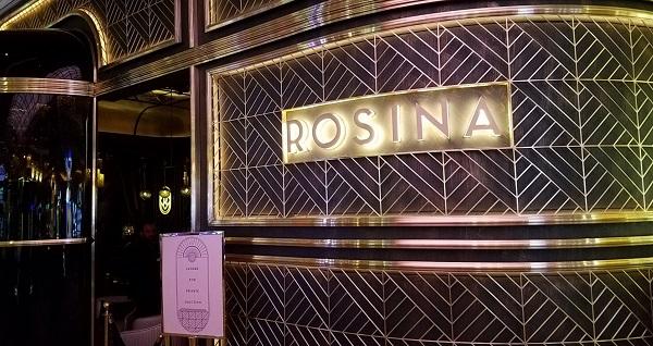 rosina14
