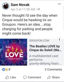 Screenshot_20190404-175208_Facebook