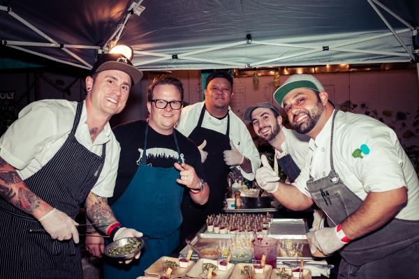 Vegas Unstripped 2018 Chefs.jpg