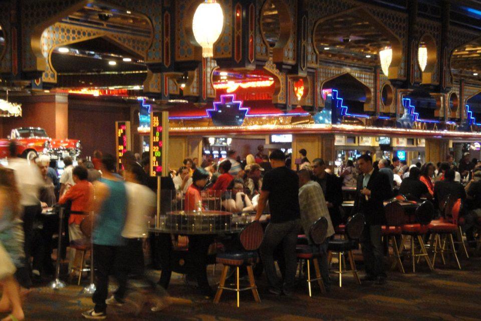 Sahara-casino-e1476808871135.jpg