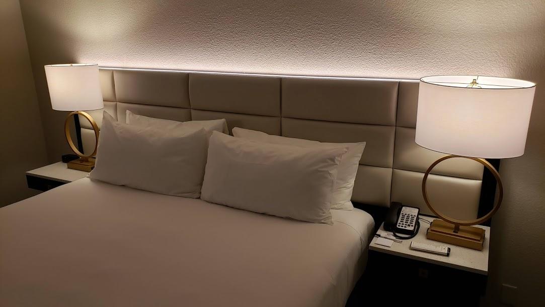 Luxe_Room_Westgate7.jpg