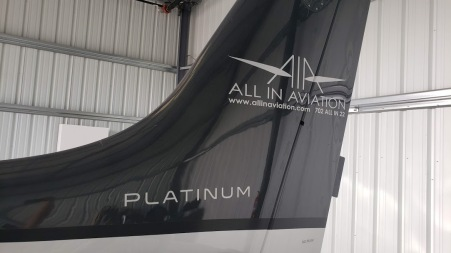 AllInAviation7