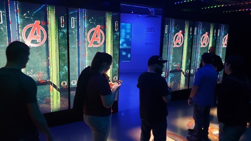 AvengersStation16