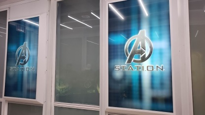 AvengersStation20