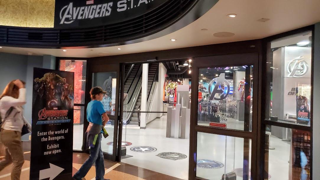 AvengersStation21