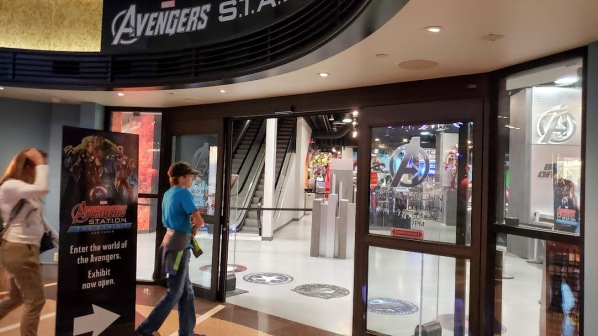 AvengersStation21