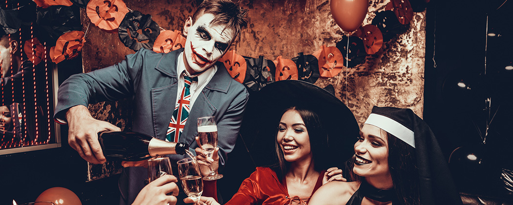 halloween-party-vegas-diamond-1050