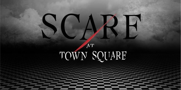 TownScare11