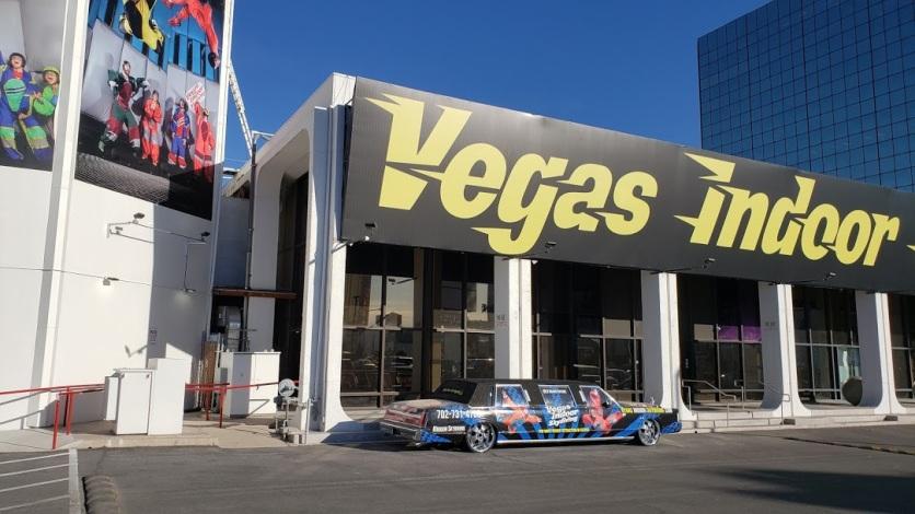 VegasIndoorSkydiving11