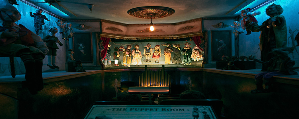 zak-bagans-haunted-museum-puppet-room-1050