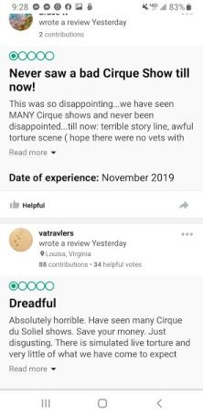 Screenshot_20191116-212840_Chrome