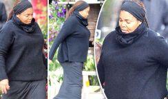 Janet-Jackson-baby-bump-pregnant-London-723884