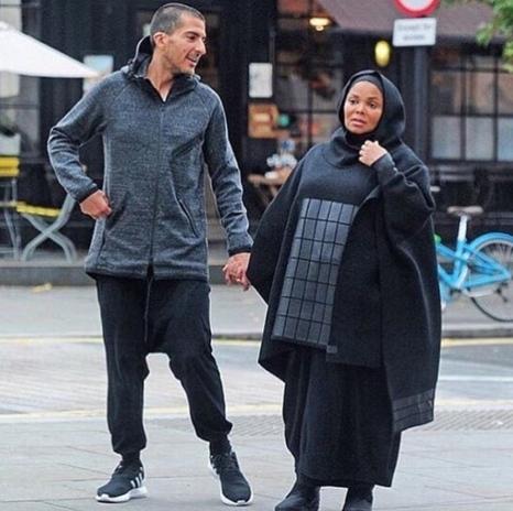 janet-jackson-muslim-garb-husband-wissam-al-mana
