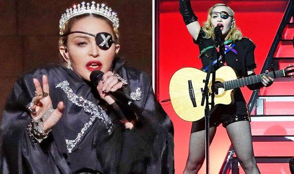 Madonna-Las-Vegas-concert-1202815.jpg