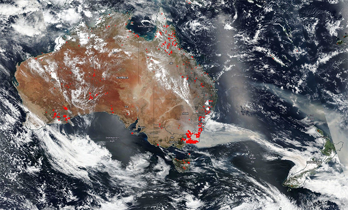australia-fires-images-from-space-satellite-5e1458ac27b6c__700