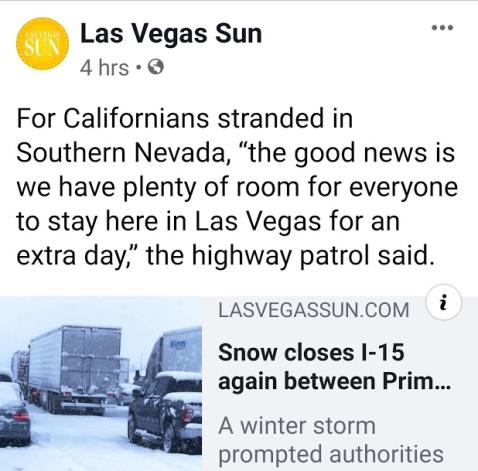 Screenshot_20191226-174600_Facebook