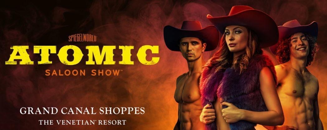 atomic-saloon-show-show-1050x420