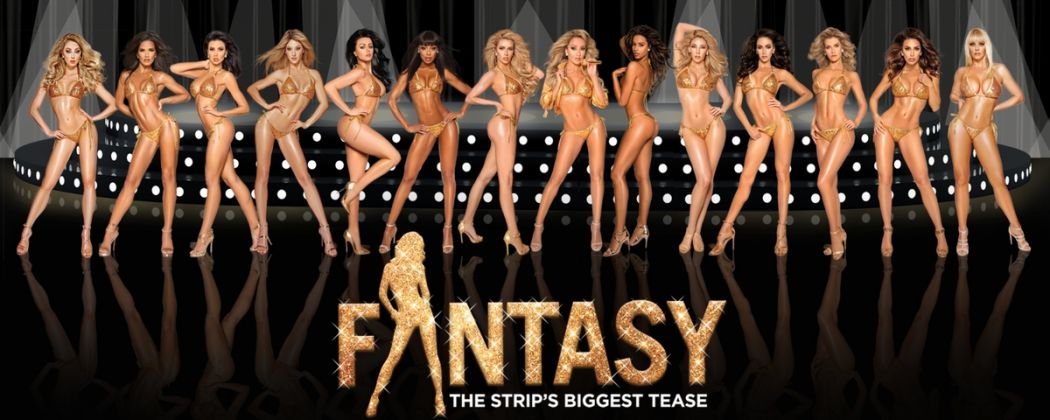fantasy-dancers-1050x420