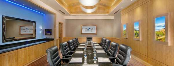mgm-grand-meeting-stay-well-meetings-interior-conference-room-center-view.jpg.image.1440.550.high