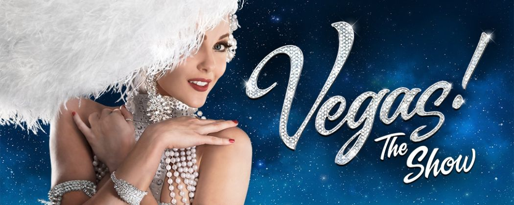 vegas-the-show-logo-key-art-1050x420