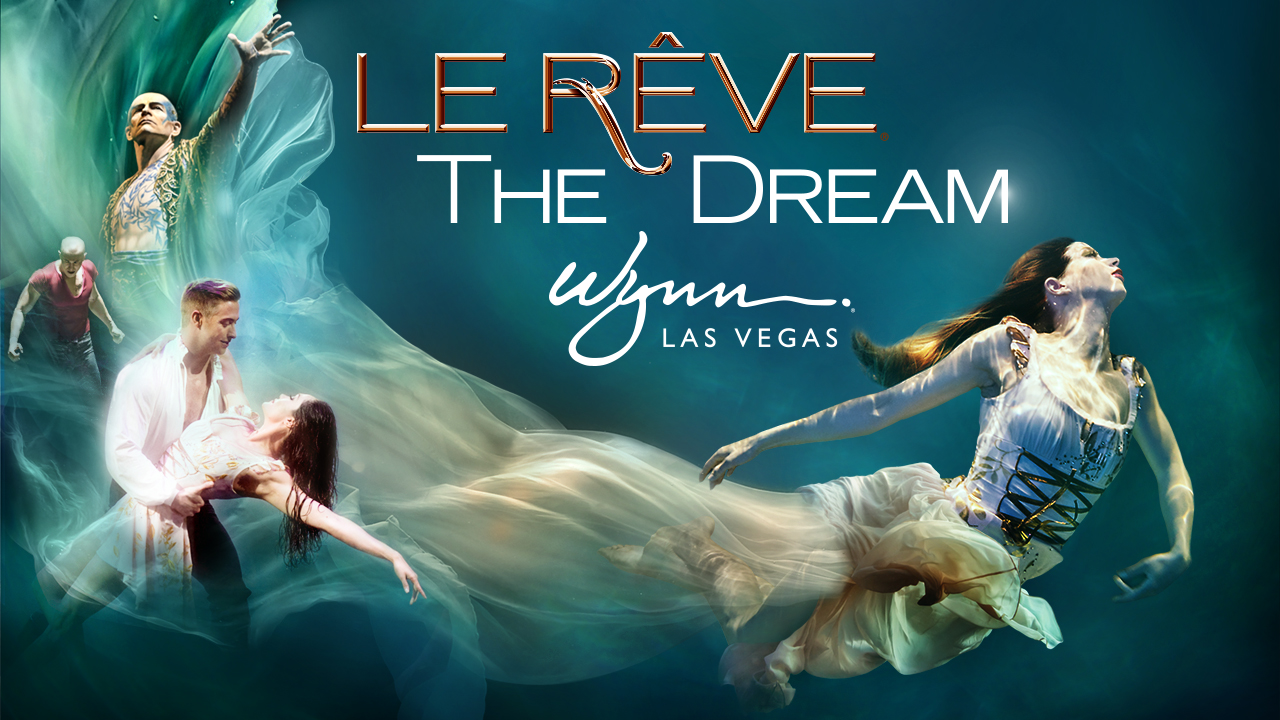 le-reve-the-dream-wynn