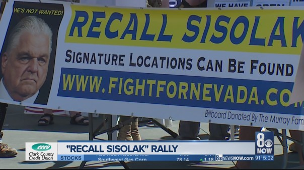 Protesters-call-for-end-of-Nevada-shutdown-recall-of-Governor-Sisolak