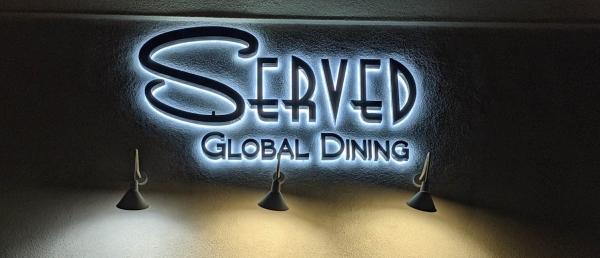 servedglobaldining